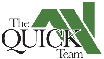 The Quick Team